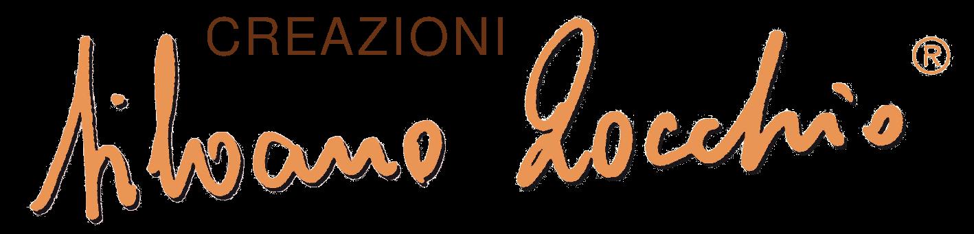 Creazioni Silvano Zocchio